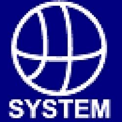 ナレルシステム株式会社とHUMANOTE